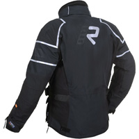 Rukka Exegal Gore-tex® Jacket White