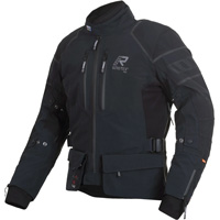 Rukka Exegal Gore-tex® Jacket grün