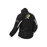 Rukka Randroid Jacket