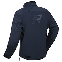Rukka R-ex Gore-tex Jacket Black