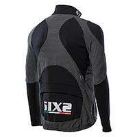 Six2 Jacket Softshell