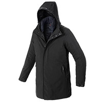 Spidi Beta Pro H2out Jacket Black
