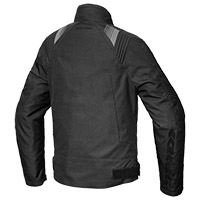 Spidi Flash Evo H2out Jacket Black