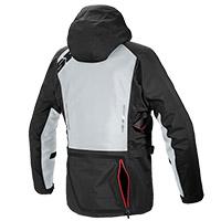 Spidi Mission-t Shield Jacket Ice