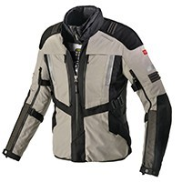 Spidi Blouson Modular H2out Beige