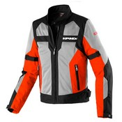 Spidi Net Evo Jacket