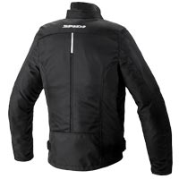 Spidi Solar Net Wp Jacket Black