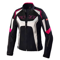 Spidi Tronik Jacket Net Lady