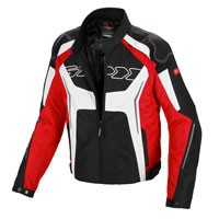 Spidi Tronik Jacket Tex