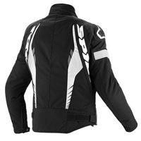 Spidi Warrior Sport H2out Jacket