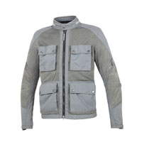 Tucano Urbano Multitask Grey