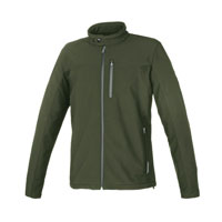 Tucano Urbano Ovetto Military Green