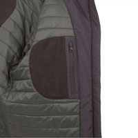 Tucano Urbano Lucky Way Jacket - 4