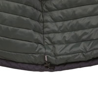 Tucano Urbano Lucky Way Jacket - 5