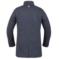 Tucano Urbano New Ficus Jacket Blue