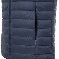 Tucano Urbano Gilet Switch - 4