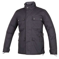 Tucano Jacket Urbis 5g Dark Blue