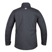 Tucano Jacket Urbis 5g Black