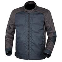 Tucano Urbano Texwork Jacket Dark Blue Grey