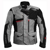 Acerbis Adventure Jacket