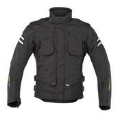 Acerbis Peel Jacket