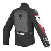 Dainese Carve Master Gore-tex® Rosso