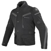 Dainese Carve Master Gore-tex®