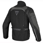Dainese Giacca Tempest D-dry® Nero