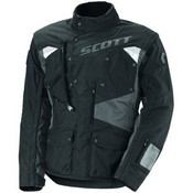 Scott Dualraid Tp Jacket