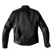 Spidi Roadrunner Leather Jacket