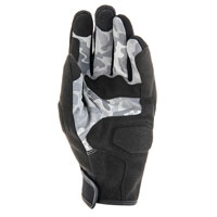 ACERBIS ADVENTURE GLOVES BLACK