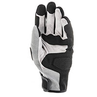 Acerbis Ce Adventure Gloves Black Grey