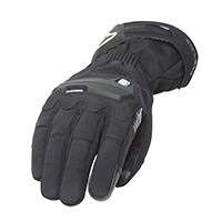 Acerbis Ce Discovery Gloves Black