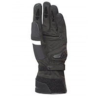 Acerbis Ce X-tour Gloves Black