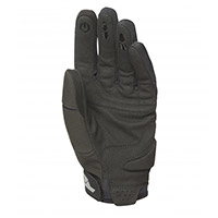 Acerbis Ce Urban Wp 2 Gloves Black