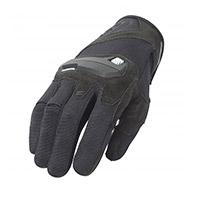 Acerbis Ce X Street Gloves Black
