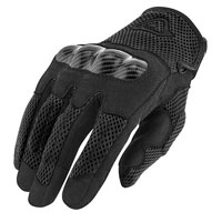 Acerbis Ramsey My Vented gloves black