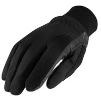 Acerbis Urban gloves black