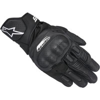 Alpinestars Sp-5 Black