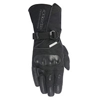 Alpinestars Apex Drystar Glove 2016
