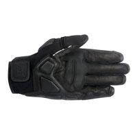 Alpinestars Corozal Drystar Glove