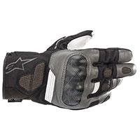 Alpinestars Corozal V2 Drystar Gloves White