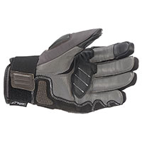 Alpinestars Corozal V2 Drystar Gloves Brown