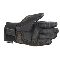 Alpinestars Corozal V2 Drystar Gloves Sand