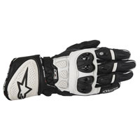 Alpinestars Gp Plus R Glove