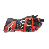 Alpinestars Gp Plus R Glove Red