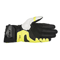 Alpinestars Gp Pro R2 Glove