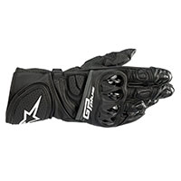 Alpinestars Gp Plus R V2 Gloves Black