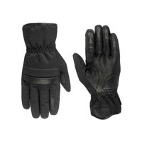 Alpinestars C-5 Drystar Gloves