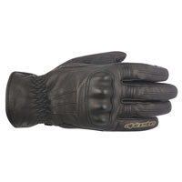 Alpinestars Isabel Drystar Women's Gloves